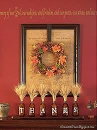 36 best thanksgiving diy crafts and projects images on