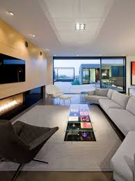 Modern Living Room Designs Home Design Ideas - Living room design ideas modern