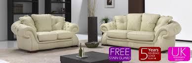 Leather Sofa Italian Sofa Design Looking Italian Leather Sofas For A Single Or