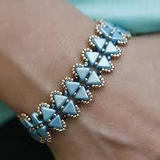 bracelet bead tutorials images The 25 best crystal beads ideas swarovski crystal jpg