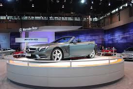 ml1 media feature sample chicago auto show 2014