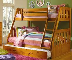 Ridgeline Twin Over Full Bunk Bed Bed Frames Discovery World - Full and twin bunk bed