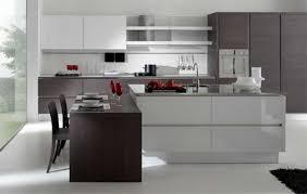 cuisine luxe italienne cuisine moderne design italienne inspirations et cuisine moderne