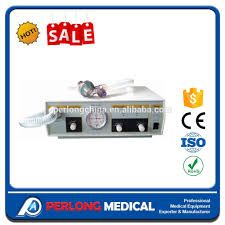 Air Ventilator Price Buy Portable Emergency Ventilator With Cheap Wholesale Price From