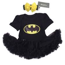 amazon com infant baby cool costume newborn girls party dress