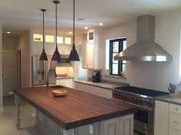 kitchen islands with butcher block tops kitchen small black kitchen island with butcher block top and