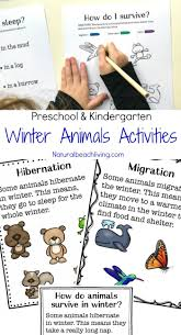 929 best winter activities images on pinterest winter activities