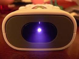 infrared lamp wikipedia