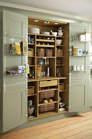 Re Designing A Kitchen Simplifying Remodeling Big Ideas For Compact Kitchens