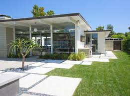 contemporary landscaping cool modern landscaping ideas 22 grounded contemporary landscape