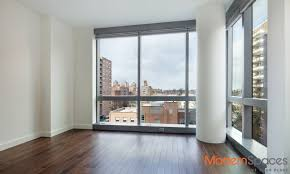 Laminate Flooring In Bedrooms 2 Bedrooms 2 Baths Rental Available At The Aston Condominium In