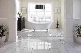 Floor And Decor Tile White Porcelain Tile Floor Your Flooring With Porcelaintiles And
