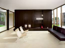 Home Design Ideas For Living Room by 29 Floor Tiling Ideas Living Rooms Interior Design Ideas Living
