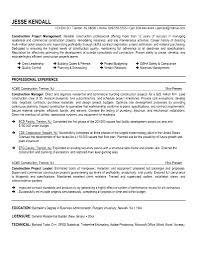 modern resume template free 2016 turbo i need a resume template 69 images list of top resumes need a i