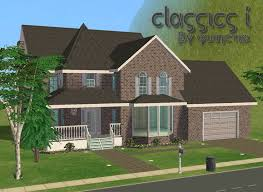 Sims 3 Mansion Floor Plans 62 Best Sims House Floor Plan Ideas Images On Pinterest House