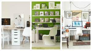 yours u0026 mine home workspace u2013 unveiled by zola