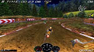 how to race motocross ultimate motocross 3 android apps on google play