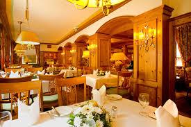 Hotels Bad Harzburg Restaurant Bad Harzburg Harz Hotel Braunschweiger Hof Romantik Hotel