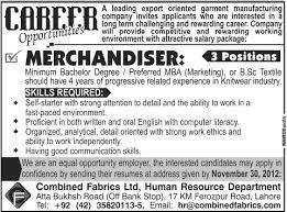 Merchandiser Duties Resume Job Description For Merchandiser Merchandiser Job Description