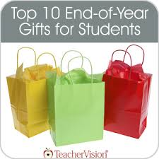 pre k graduation gift ideas top 10 end of year gifts for students in pre k 12th grade
