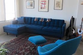 Custom Sectional Sofa Custom Sofas And Sectionals Buildasofa