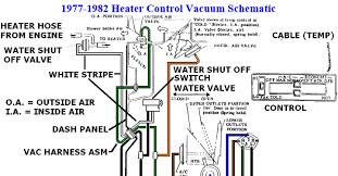c3 headlight wiring diagram free picture schematic wiring diagram