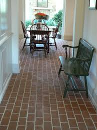 dining room news from inglenook tile