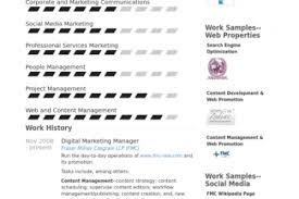 Writer Resume Template Custom Dissertation Ghostwriter Sites For College Custom Masters