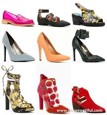 wedding shoes jeffrey cbell what to wear to a wedding shoes clutches and jewelries part 1