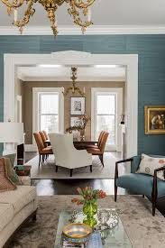 Blue Dining Room Chairs Best 25 Teal Dining Rooms Ideas On Pinterest Teal Dining Room