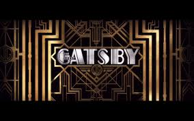 The Great Gatsby Images The Spectacle Of Gatsby As Seen By