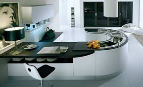 smart kitchen ideas smart kitchen design ideas decoration channel the smart kitchen