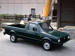 volkswagen rabbit truck 1982 vwvortex com mk1 pic post coolest thread ever camper