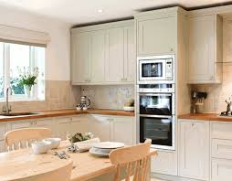 kitchen cabinet transformations dreadful cabinet transformations ideas tags cabinet