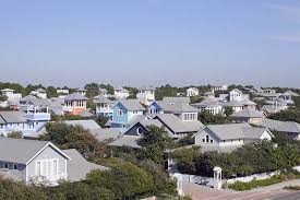 Seaside Cottages Florida by 10 Best Seaside Vacation Rentals Beach Rentals With Photos