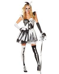 Spooky Costumes Halloween Scary Spooky Horror Costume Ideas Halloween 2017 Pictures