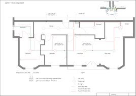 wiring a shed from a house diagram how to run electrical wire