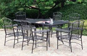 Steel Patio Chairs Ideas Steel Patio Chairs Color Steel Patio Chairs Sets