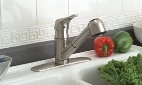 what is the best kitchen faucet best kitchen sinks for the love