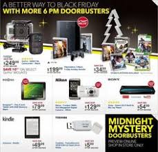 target black friday flyer 2013 the great gatsby target black friday 2013 ad page 16 ad 2013