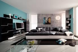 Wohnzimmer Einrichten Mit Schwarzer Couch Longchampsale Net Page 3 Dekovorschlaege Wohnzimmer Modernes