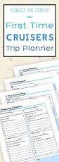 staff leave planner template best 25 travel itinerary template ideas on pinterest travel a5 cruise planner travel agenda cruise itinerary template travel planner for cruising packing list vacation itinerary