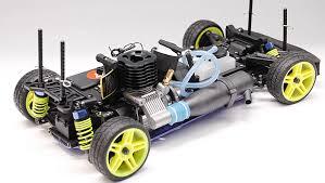 lamborghini rc cars blue lamborghini 2 speed led nitro gas powered race car