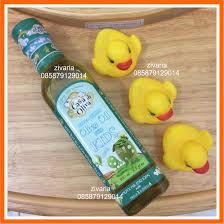 Minyak Evoo Untuk Bayi agen minyak zaitun casa di oliva evoo untuk bayi agen minyak