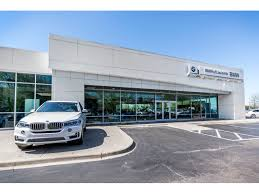 bmw of bmw of louisville louisville ky cars com