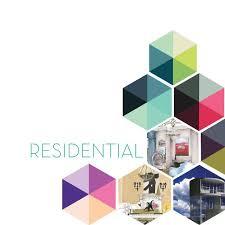 Professional Interior Design Portfolio Examples by Best 25 Portfolio Examples Ideas Only On Pinterest Portfolio