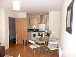 3 Bedroom House To Rent In Bromley To Rent Bromley 150 Fitted Wardrobes Houses To Rent In Bromley
