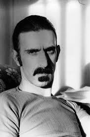 Sofa Frank Zappa 272 Best Frank Zappa Images On Pinterest Frank Zappa Musicians