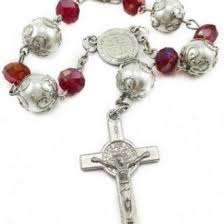 car rosary car rosary archives nazareth store holy land gift shop