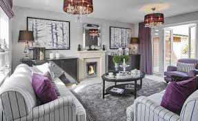 show home interior suna interior design show homes